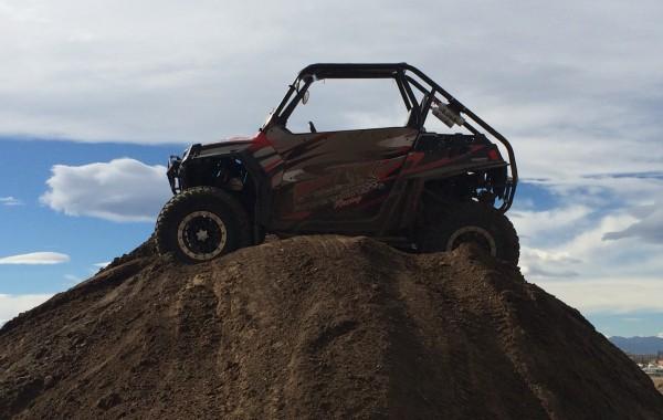 Dirt 11-5-9