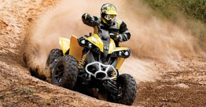 Denver Utv / Atv / Off-Road Repair and Service